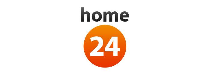 Coupon-Home24-Logo grande