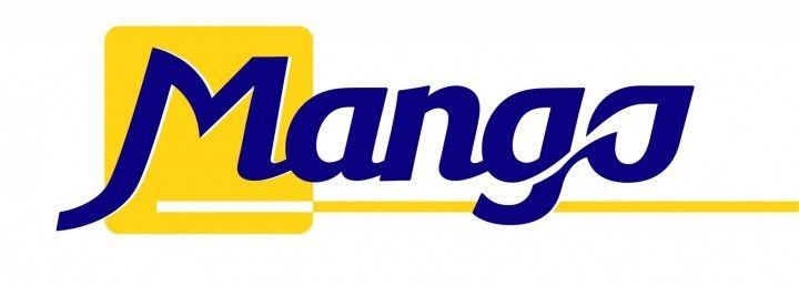Mango TV promocje