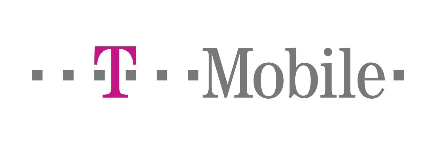 T-mobile promocje na Newsweek