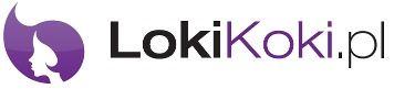 LokiKoki kod rabatowy