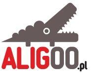 Aligoo kod rabatowy