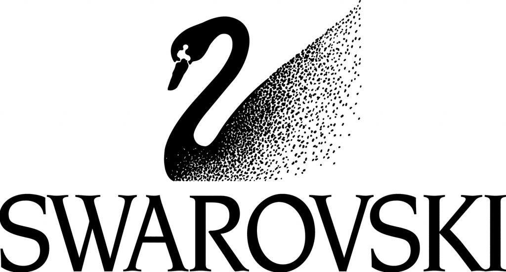 Swarovski promocje