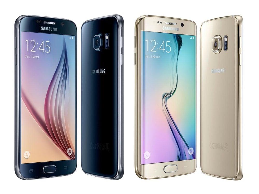 Samsung promocja