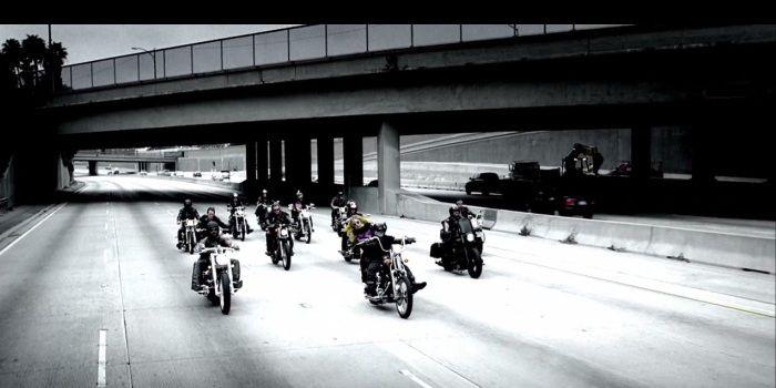 Codice-Promozionale-Motobuykers-passione-moto