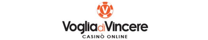 Codice Sconto Voglia di Vincere Logo Sconti.com