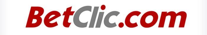 Codice Promozionale BetClic Logo Sconti.com