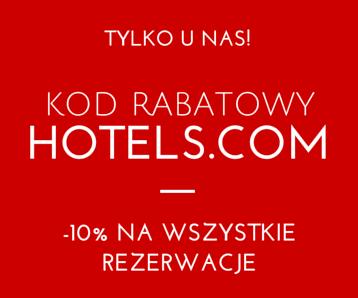 microsoft-store-kody-rabatowe