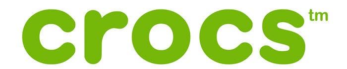 Codice Sconto Crocs Logo Sconti.com