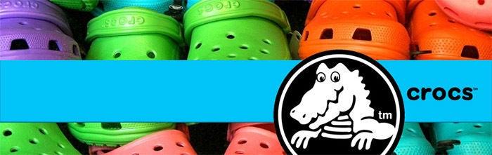 Offerte Crocs Calzature Sconti.com