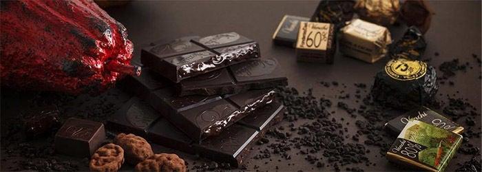 Codice Sconto Venchi Cioccolato Sconti.com
