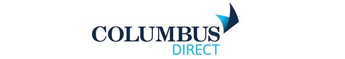 Codice Promozionale Columbus Direct Logo Sconti.com