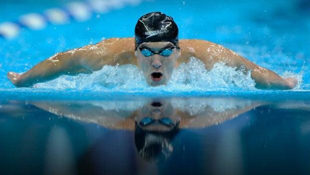 codigo promocional swiminn