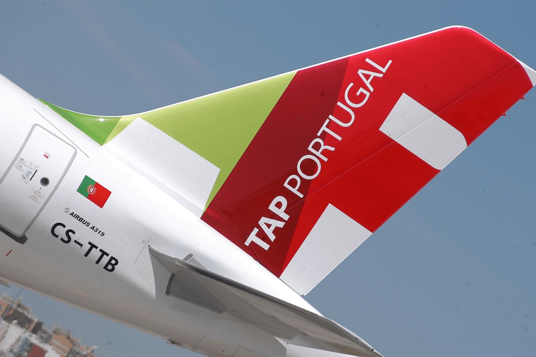 Codigo promocional tap portugal