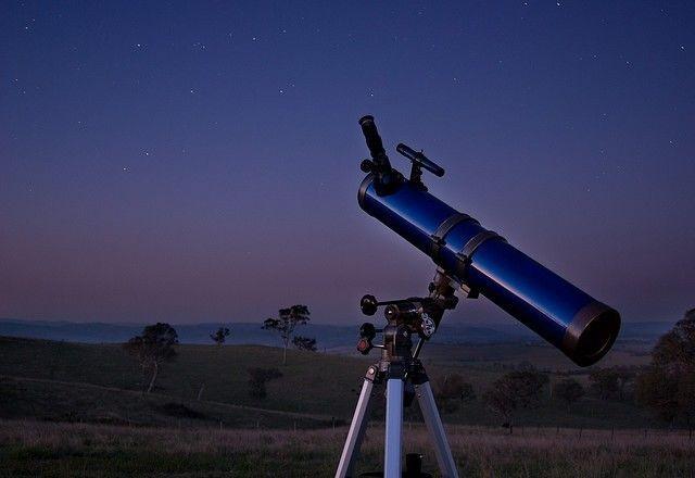 vale descuento telescopiomania