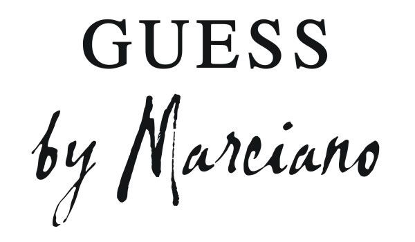 Codice-Promo-Guess-by-Marciano