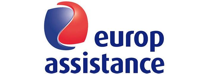 Codice Promozionale Europassitance Logo Sconti.com