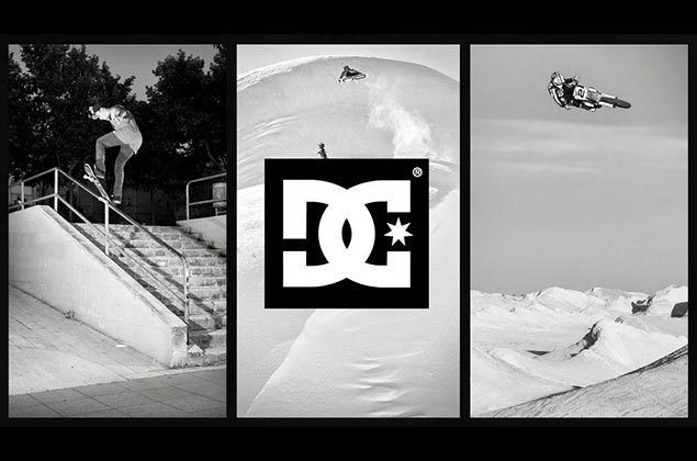 codigo promocional dc shoes