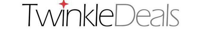Coupon TwinkleDeals Logo Sconti.com