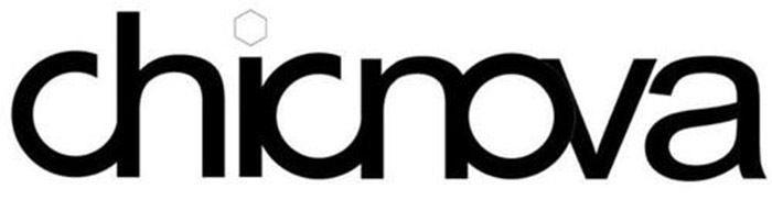 Chicnova Coupon Logo Sconti.com