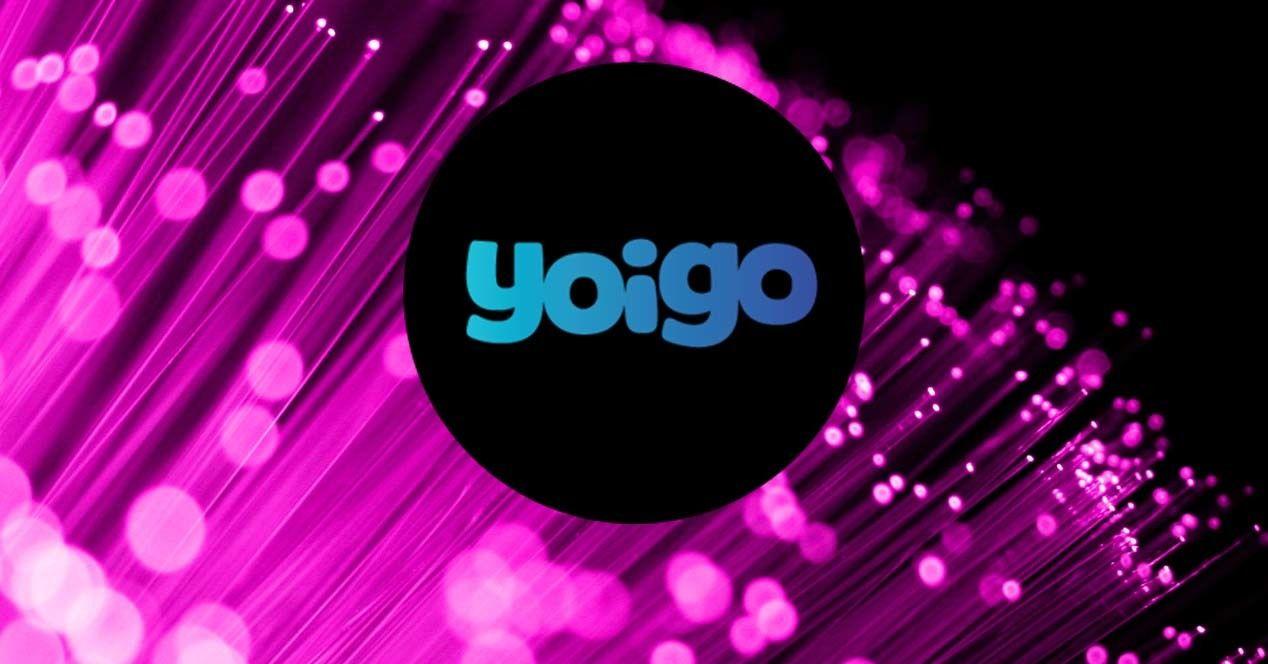 codigo promocional yoigo