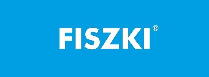 fiszki promocja