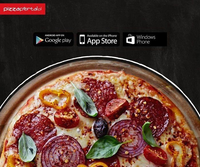pizza portal rabat