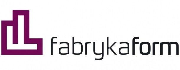 fabryka form kod rabatowy