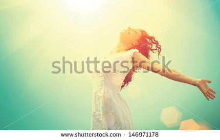 cupon descuento shutterstock