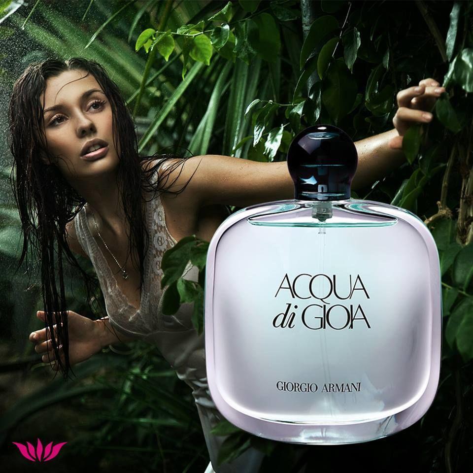 kupon rabatowy iperfumy pl