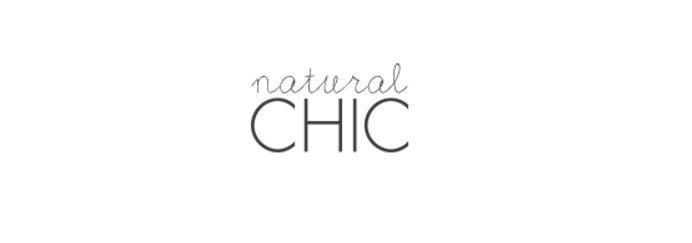 Kody rabatowe Natural CHIC