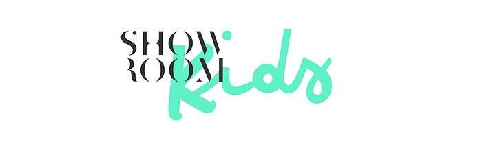 kod rabatowy showroom kids