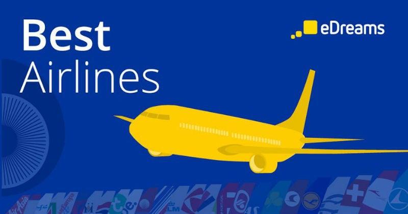 Código Descuento eDreams vuelos