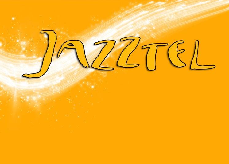 cupon descuento jazztel
