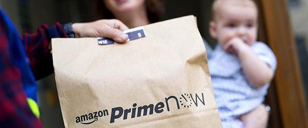 Codice-Sconto-Amazon-Prime