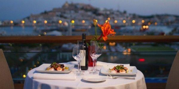 cofanetto-regalo-cena-romantica