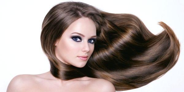 offerte-trilab-prodotti-capelli