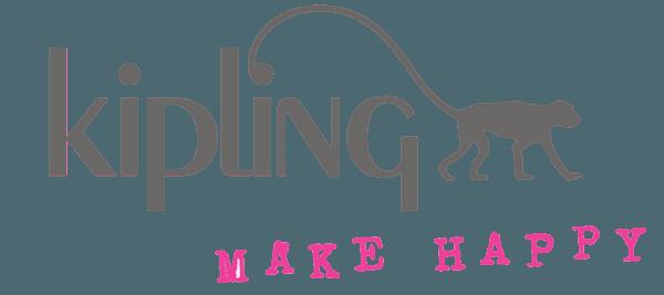 Código Kipling Bolsos