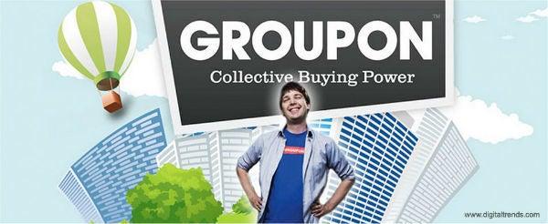 Promociones Groupon Colombia