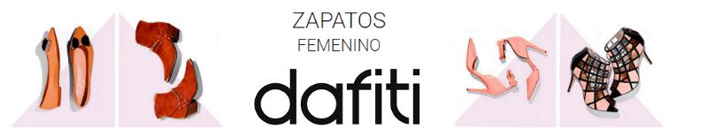 Dafiti Catálogo