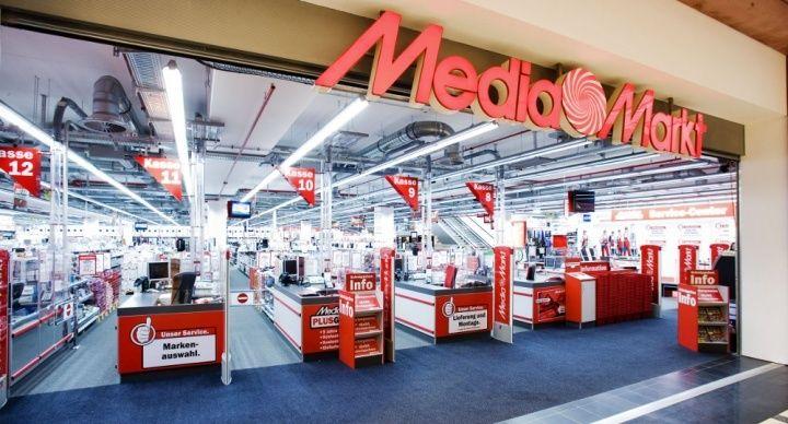 codigo descuento media markt
