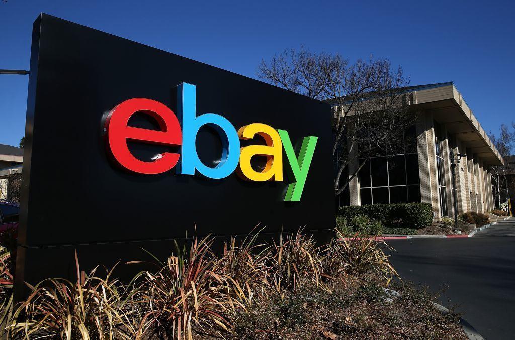 codigo descuento ebay
