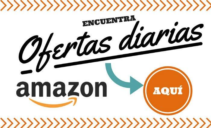 Amazon Ofertas