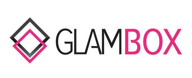 cupom de desconto Glambox