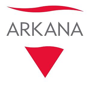 promocje arkana