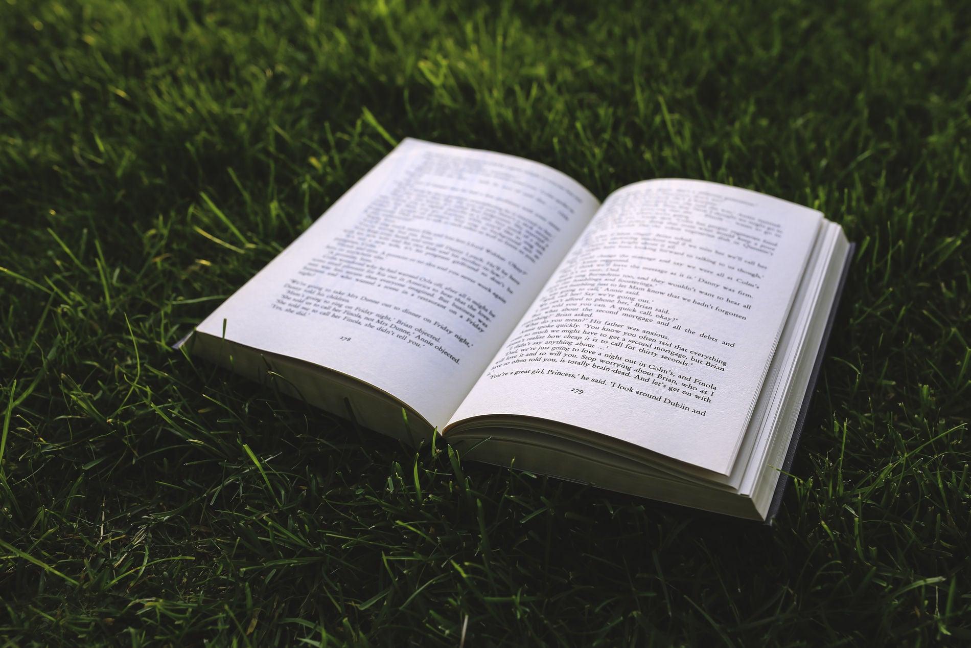 Codigo promocional casa del libro