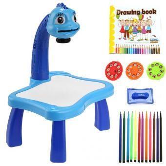 linio juguetes