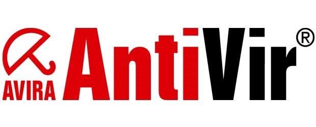 promocao Avira Antivirus