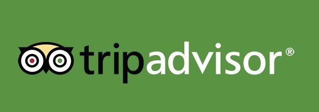 cupom de desconto Tripadvisor