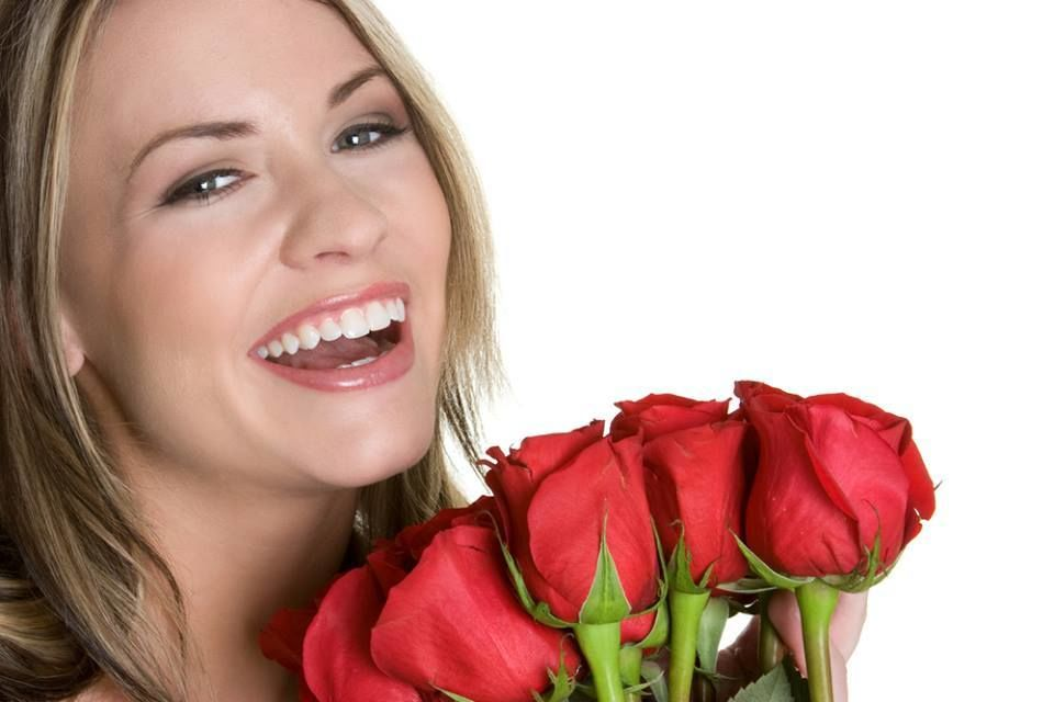 Ofertas y Promociones FlorEntrega