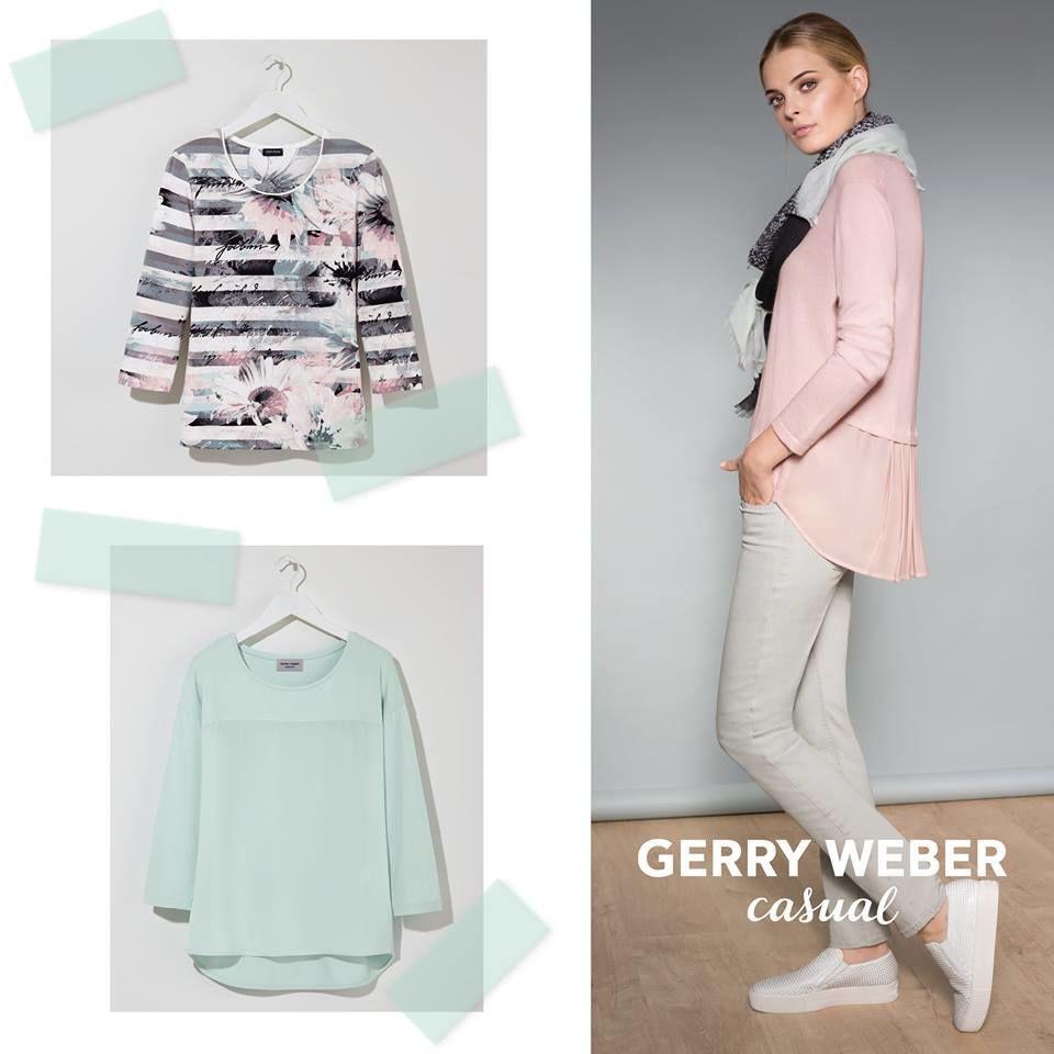 gerry weber promocje